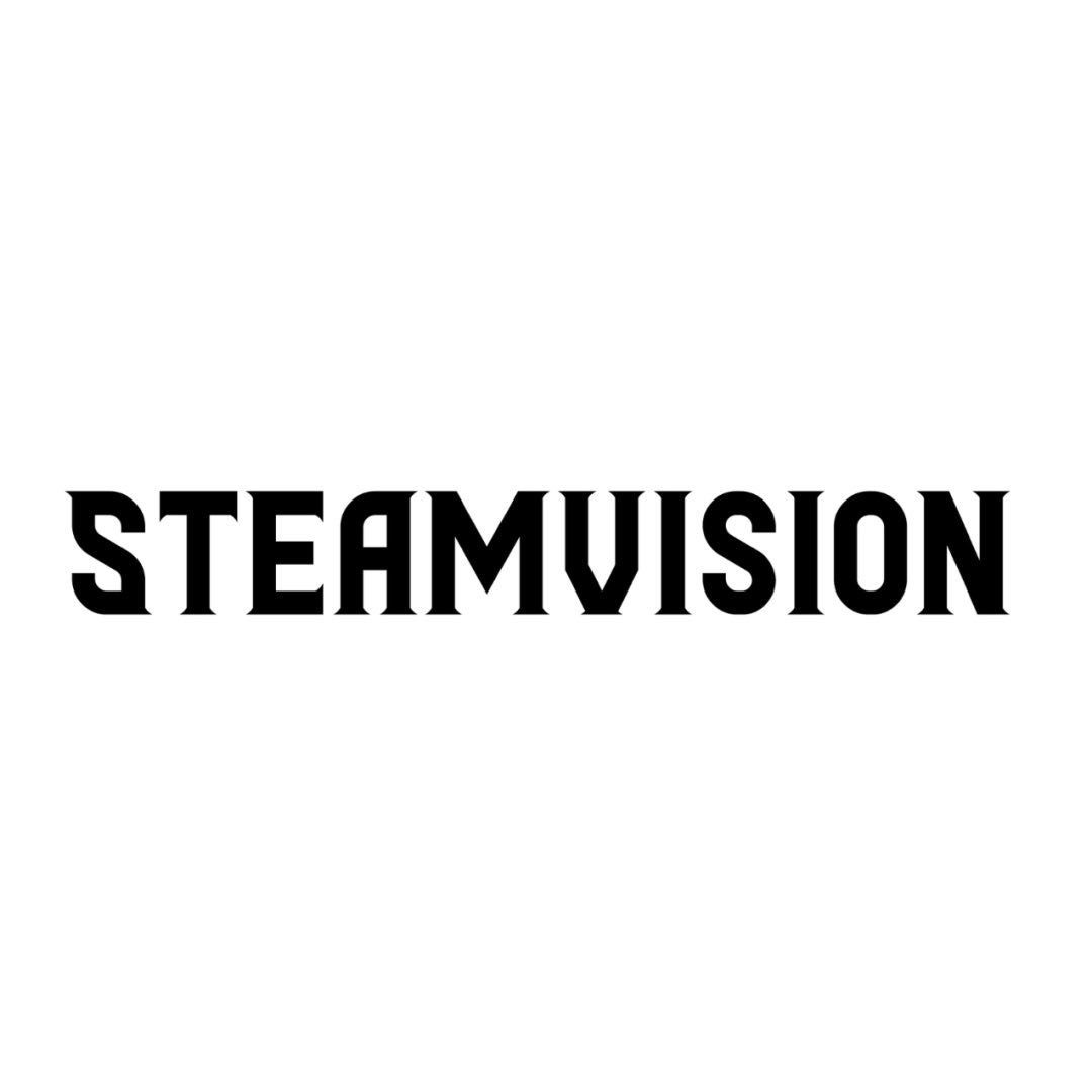 Steamvision